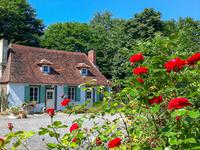 houses and homes for sale inPAYZACDordogne Aquitaine