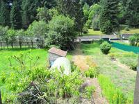 French property for sale in ST SYMPHORIEN SUR COUZE, Haute Vienne - €91,000 - photo 9