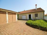 French property, houses and homes for sale inBRIOUX SUR BOUTONNEDeux_Sevres Poitou_Charentes