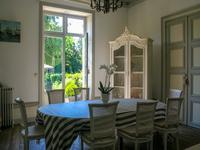 French property for sale in ST JEAN D ANGELY, Charente Maritime - €795,000 - photo 4