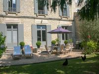 French property for sale in ST JEAN D ANGELY, Charente Maritime - €795,000 - photo 6
