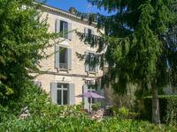 French property for sale in ST JEAN D ANGELY, Charente Maritime - €795,000 - photo 1