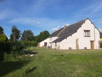 French property for sale in MOHON, Morbihan - €136,000 - photo 2
