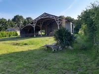 French property for sale in MOHON, Morbihan - €136,000 - photo 4