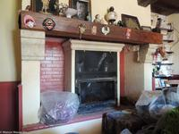 French property for sale in BAZIAN, Gers - €228,980 - photo 6