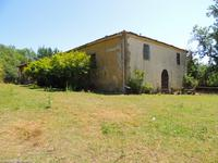 French property for sale in BAZIAN, Gers - €228,980 - photo 9