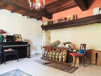 French property for sale in BAZIAN, Gers - €228,980 - photo 7