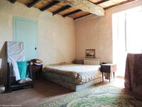 French property for sale in BAZIAN, Gers - €228,980 - photo 5