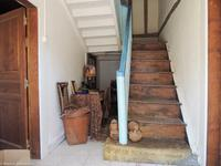 French property for sale in BAZIAN, Gers - €228,980 - photo 2