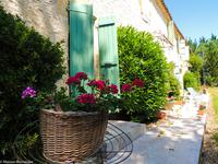 French property, houses and homes for sale inBAZIANGers Midi_Pyrenees