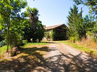 French property for sale in BAZIAN, Gers - €228,980 - photo 10