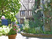 French property, houses and homes for sale inLOUVIERSEure Higher_Normandy