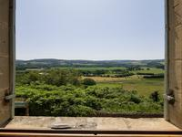 French property for sale in MOUZENS, Dordogne - €795,000 - photo 5