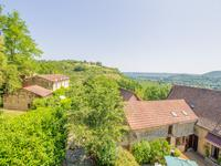 French property for sale in MOUZENS, Dordogne - €795,000 - photo 10