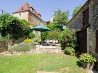 French property for sale in MOUZENS, Dordogne - €795,000 - photo 1