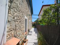 French property for sale in PRADES, Pyrenees Orientales - €238,000 - photo 7