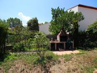 French property for sale in PRADES, Pyrenees Orientales - €238,000 - photo 2