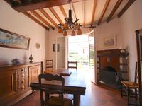 French property for sale in PRADES, Pyrenees Orientales - €276,000 - photo 5