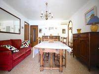 French property for sale in PRADES, Pyrenees Orientales - €276,000 - photo 4