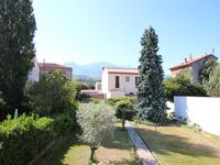 French property for sale in PRADES, Pyrenees Orientales - €276,000 - photo 9