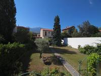 French property for sale in PRADES, Pyrenees Orientales - €276,000 - photo 3