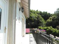 French property for sale in BLOND, Haute Vienne - €136,250 - photo 5