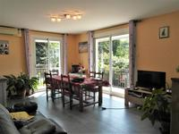 French property for sale in BLOND, Haute Vienne - €136,250 - photo 3