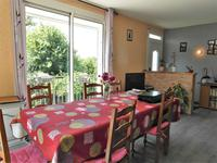 French property for sale in BLOND, Haute Vienne - €136,250 - photo 4