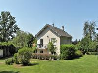 French property for sale in BLOND, Haute Vienne - €136,250 - photo 10
