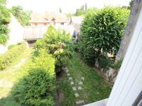 French property for sale in ECUEILLE, Indre - €109,980 - photo 10