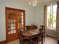 French property for sale in ECUEILLE, Indre - €109,980 - photo 5
