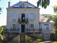 houses and homes for sale inANTICHAN DE FRONTIGNESHaute_Garonne Midi_Pyrenees