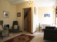 Maison à vendre à LUREUIL en Indre - photo 3