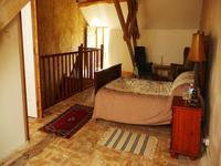 Maison à vendre à LUREUIL en Indre - photo 8