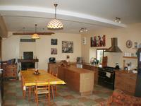 Maison à vendre à LUREUIL en Indre - photo 4