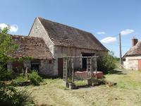 Maison à vendre à LUREUIL en Indre - photo 9