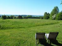 French property for sale in ST MARD DE RENO, Orne - €890,000 - photo 2