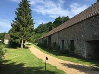 French property for sale in ST MARD DE RENO, Orne - €890,000 - photo 5
