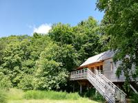 French property for sale in ST MARD DE RENO, Orne - €890,000 - photo 4
