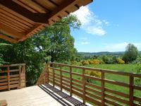 French property for sale in ST MARD DE RENO, Orne - €890,000 - photo 9