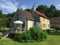houses and homes for sale inST MARD DE RENOOrne Normandy