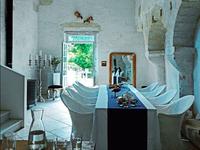 Chateau à vendre à ST CAPRAISE DE LALINDE en Dordogne - photo 3