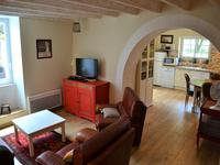 French property for sale in ANGOULEME, Charente - €399,620 - photo 7