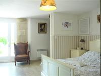 French property for sale in ANGOULEME, Charente - €399,620 - photo 5