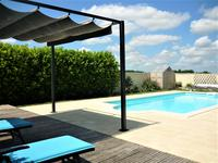 French property for sale in ANGOULEME, Charente - €399,620 - photo 2