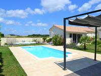 French property, houses and homes for sale inANGOULEMECharente Poitou_Charentes