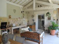 French property for sale in ANGOULEME, Charente - €399,620 - photo 3