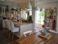 French property for sale in ANGOULEME, Charente - €399,620 - photo 4