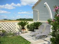 French property for sale in ANGOULEME, Charente - €399,620 - photo 10
