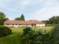 French property, houses and homes for sale inANNESSE ET BEAULIEUDordogne Aquitaine